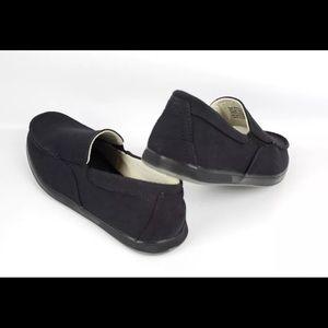 GBX Men's Siesta Loafers & Slip-Ons Shoe  GBX